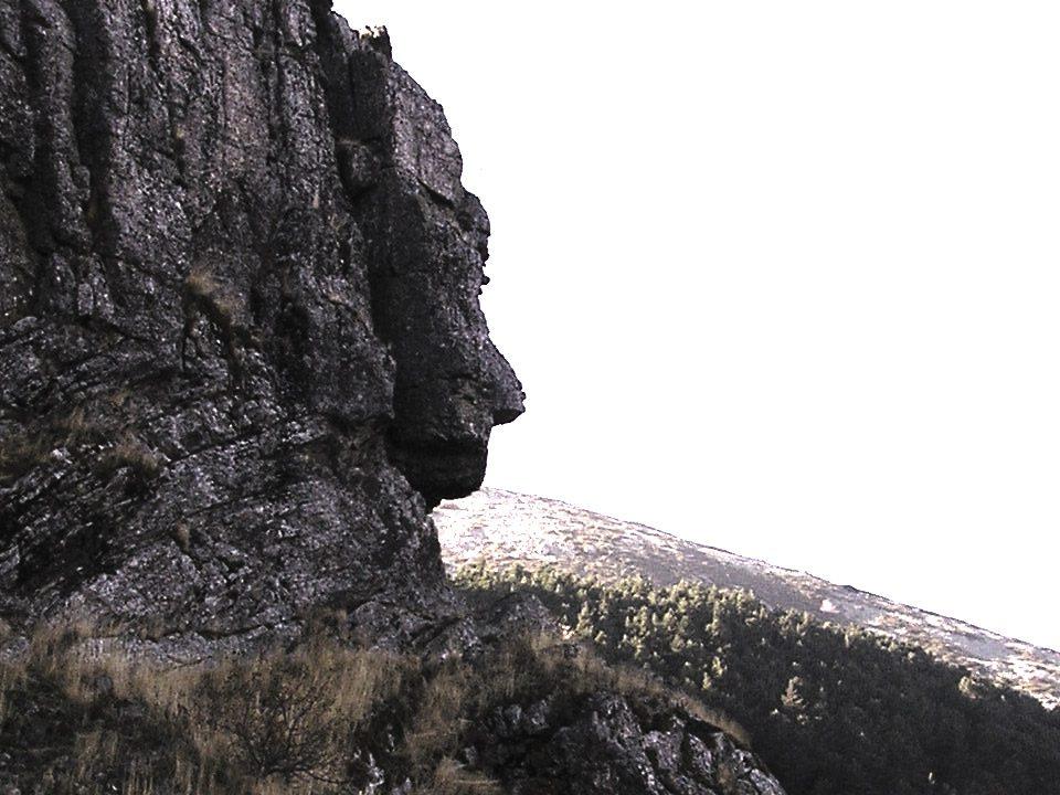 Valle del Aragón.El Vigilante. Aventura, librosynovelas