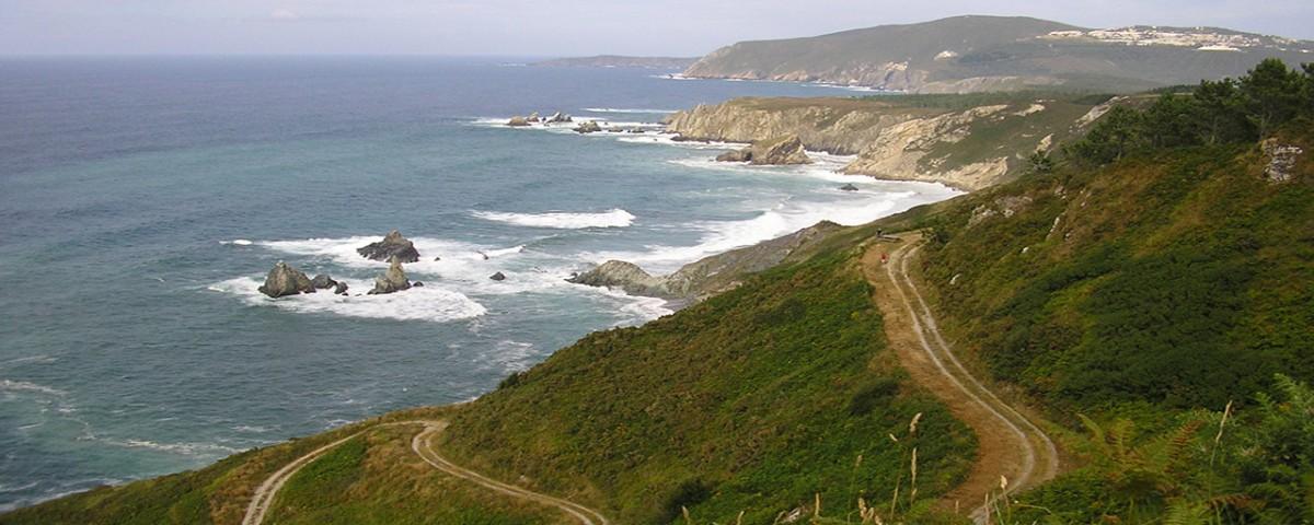 Cuento del mar, Fantasai, en libros y novelas, www.librosynovelas.es