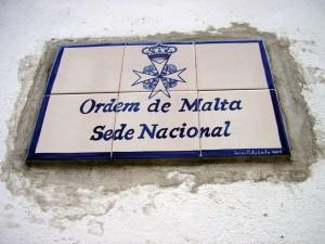 El Halcón Maltés www.librosynovelas.es/Crítica de libros