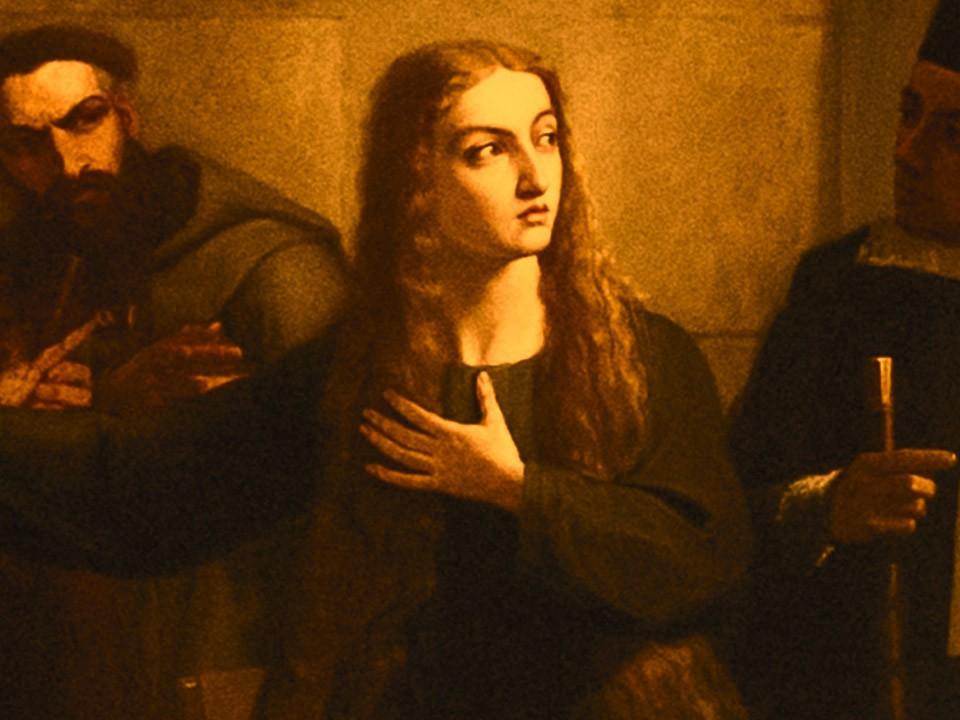 Mariana de Pineda, la Heroina de Granada. Descripción, www.librosynovelas.es