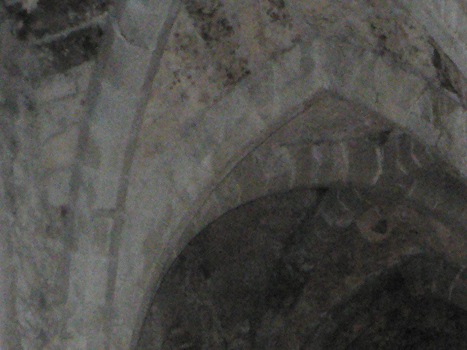 La Campana.Cripta.Misterio, librosynovelas