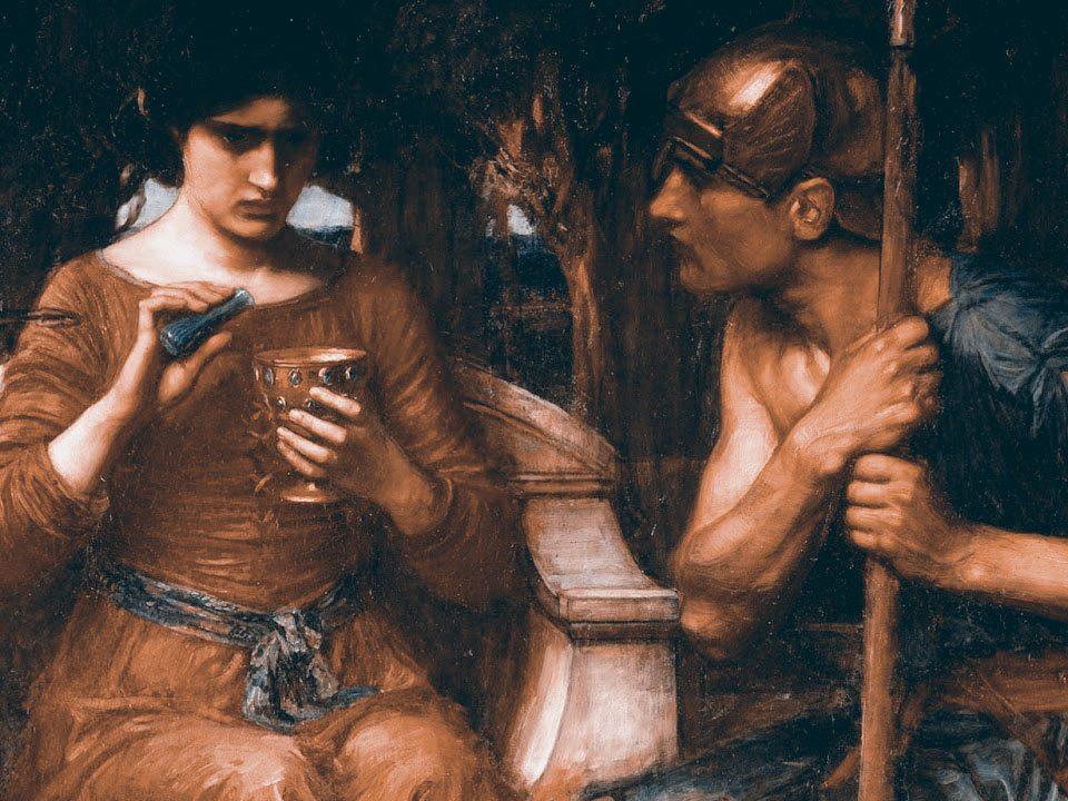 Medea y Jasón. Aventura, librosynovelasventura, librosynovelas