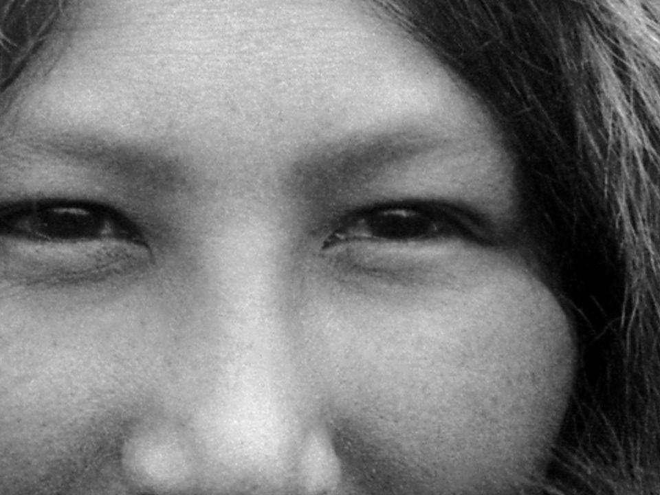 Inuit. Misterio, librosynovelas