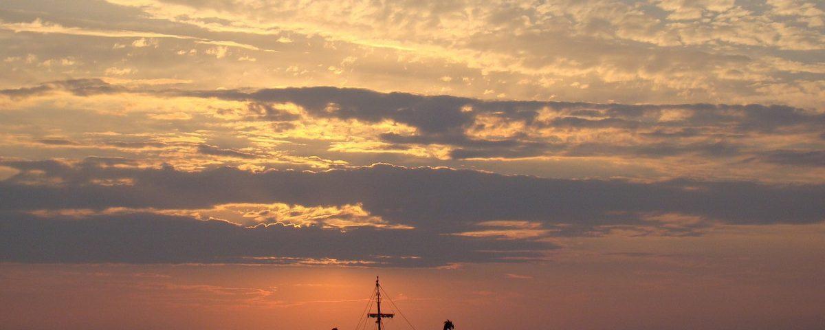 Piteas. Sobre el Océano. Aventura, librosynovelas