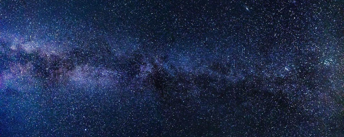 Constelación el Cisne. Fantasía, librosynovelas