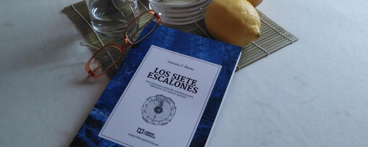 Los libros del verano. Opinión, librosynovelas